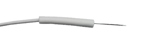 GR Series:  Reusable Veterinary Needle Electrodes