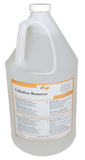1 gallon of Collodion Remover by Mavidon. MSC-G