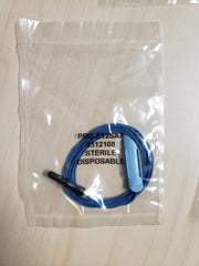 PRO-E12SAF - Disposable EEG Needle Electrodes