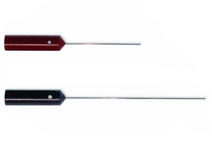 RSF Series: Reusable Single Fiber Needle Electrode