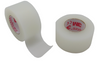Transpore Surgical Tape by 3M CE marked