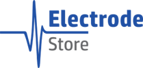 The Electrode Store