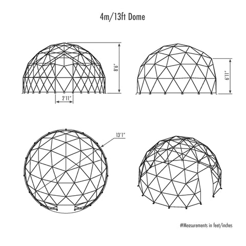 4m-dome-13ft