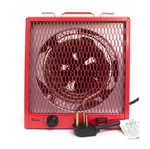 Dr. Infrared Heater Dr-988 - Mulberry Greenhouses