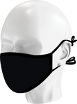 The Defender Mask Plain Colour Wholesale