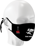 The Sharks Mask 2-pack | ADULT