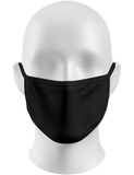 The Defender Mask 2-pack | ADULT