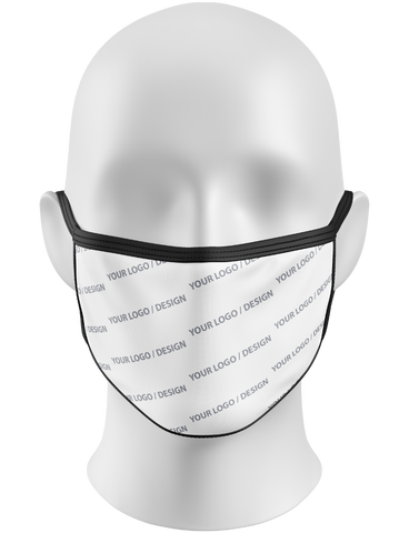 The Defender Mask Custom Wholesale