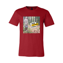 Load image into Gallery viewer, Social Distancing Champion Tee