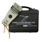Global Pocket Reader
