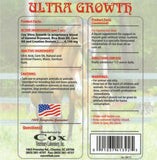 Ultra Growth