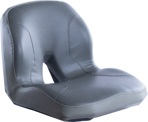 Admirable Replacement Lawn Mower Seats And Lawn Tractor Seats At A Beatyapartments Chair Design Images Beatyapartmentscom