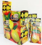 4 KINGS MANGO 4/99¢