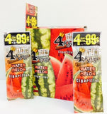 4 KINGS WATERMELON 4/99¢