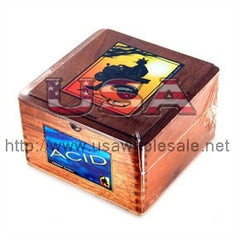 ACID Deep Dish Cigars 24PK