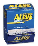 ALEVE SINGLE PK 50CT BOX