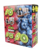 4 KINGS KIWI BERRY 4/99¢