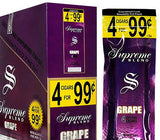 SUPREME GRAPE 4/99¢