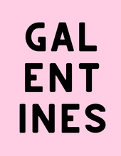 Load image into Gallery viewer, Valentines Digital Kit