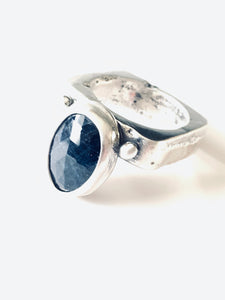 Starlight Ring #3