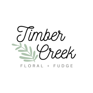 Timber Creek Fudge and gifts