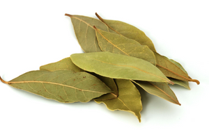 Bay Leaves (Bulk) - 227g