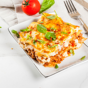 Classic French Lasagna - 1 Kg