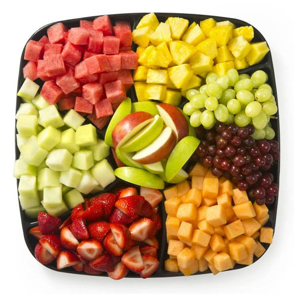 Fruit Tray Medium (Good for 5 people)