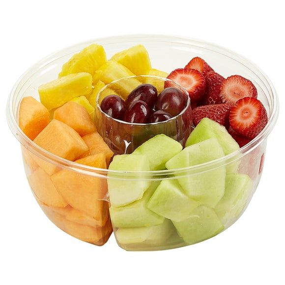Fruit Tray Small (Good for 2 people)