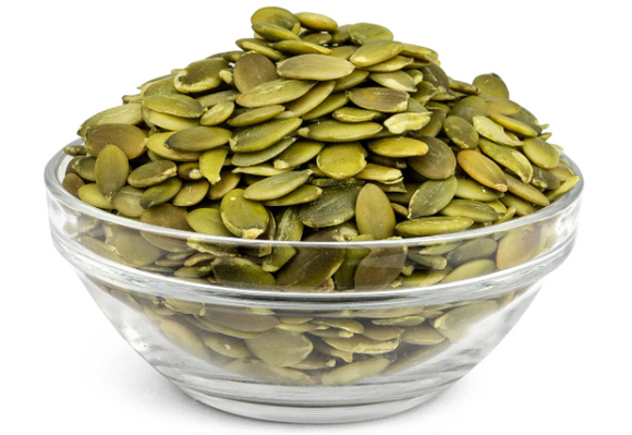 Pumpkin Seeds - 1 Lb