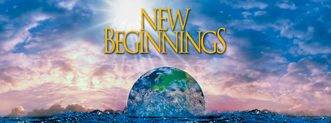ASI New Beginnings Binder