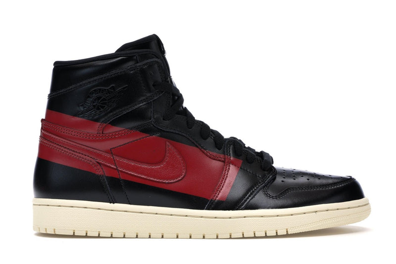 Jordan 1 Retro High OG Defiant Couture - CookiesandKicksLA