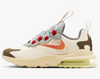 Nike Air Max 270 React Travis Scott Cactus Trails (TD)