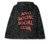 ASSC North Pole Anorak