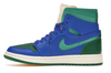 Jordan 1 High Zoom CMFT Califia Aleali May (W)