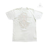 Chrome Hearts Dagger Pocket Tee White - CookiesandKicksLA