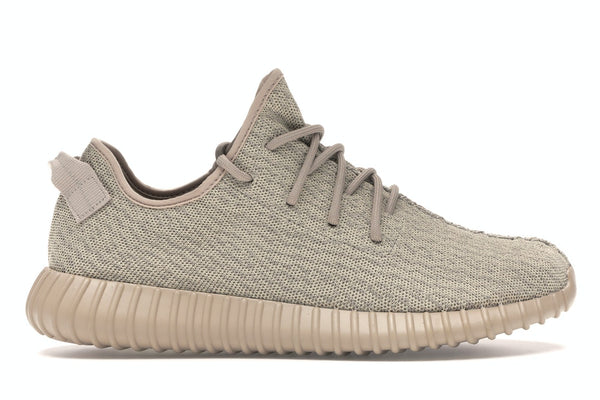 Yeezy Boost 350 Oxford Tan