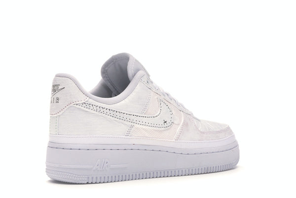 Nike Air Force 1 LX Reveal (W)
