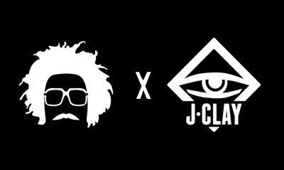 Tennis socks for a good cause! Flanko x J. Clay