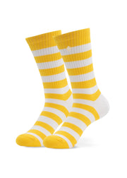Sun Stripes - Tennissocken