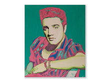 "Load image into Gallery viewer, ""Presley"""