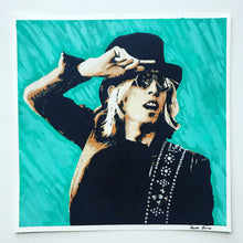 "Load image into Gallery viewer, ""Tom Petty"""