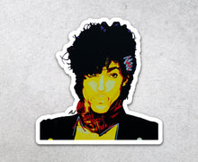 Load image into Gallery viewer, Prince Sticker