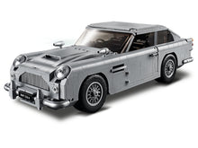 Indlæs billede til gallerivisning LEGO® 10262 James Bond™ Aston Martin