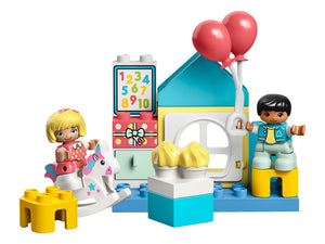 LEGO® 10925 Playroom