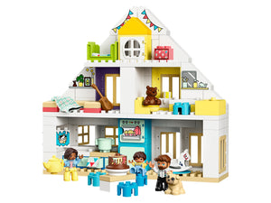 LEGO® 10929 Modular Playhouse