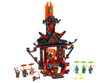 Indlæs billede til gallerivisning LEGO® 71712 Empire Temple of Madness