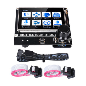 ENDER3 32BIT Touch Screen Upgrade Bundle