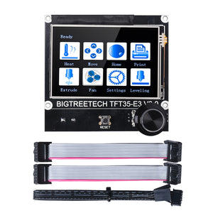 BIGTREETECH TFT35-E3 V3.0 Display Touch Screen