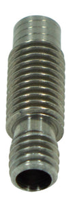 Artillery Sidewinder X1 Original OEM Replacement Threaded Throat